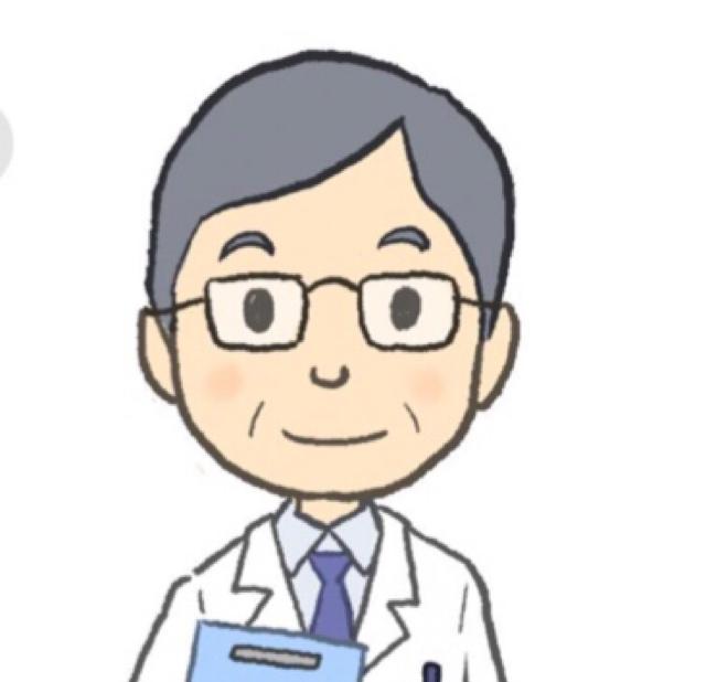 f:id:hiyori--himawari:20210713111456j:plain
