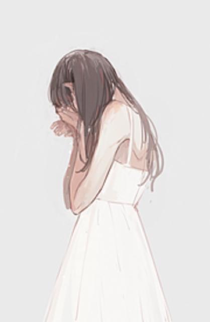 f:id:hiyori--himawari:20210719204247j:plain