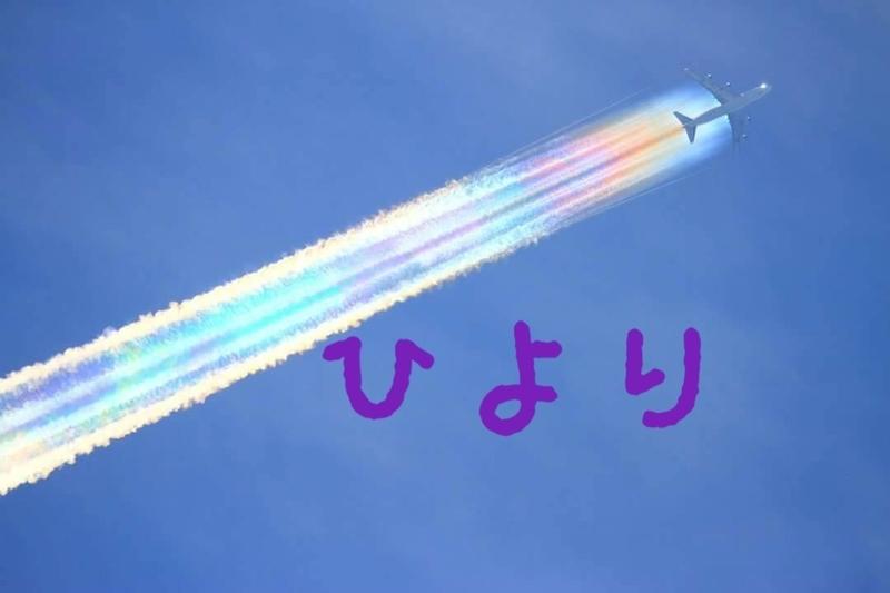 f:id:hiyori--himawari:20210719211252j:plain