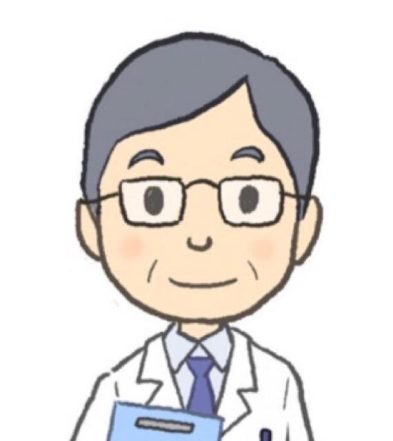 f:id:hiyori--himawari:20210728210506j:plain