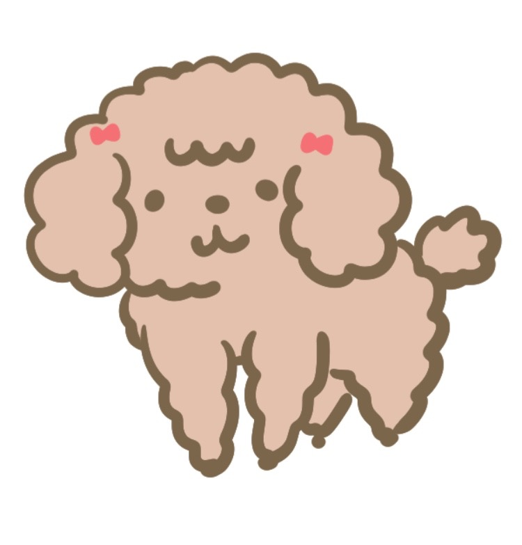 f:id:hiyori--himawari:20210728223758j:plain
