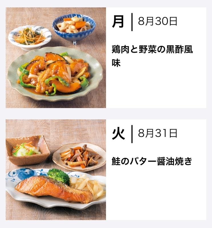 f:id:hiyori--himawari:20210903220111j:plain