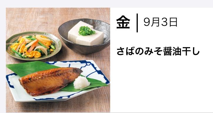 f:id:hiyori--himawari:20210903220118j:plain