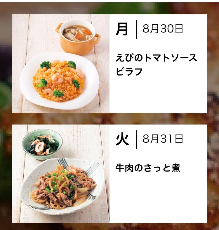 f:id:hiyori--himawari:20210903220121j:plain