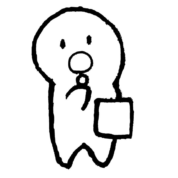 f:id:hiyori--himawari:20210905024318j:plain