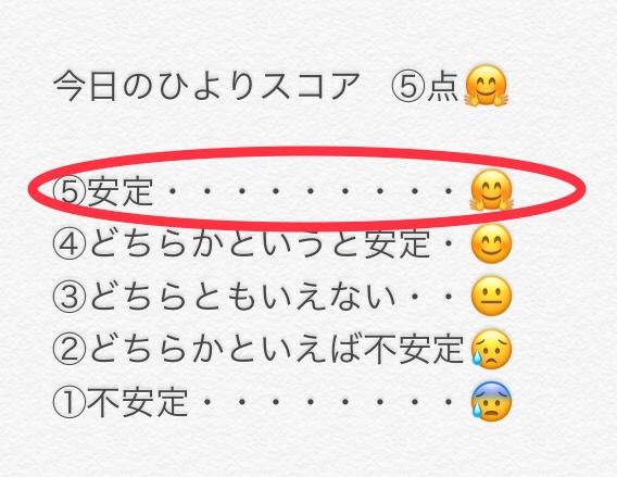 f:id:hiyori--himawari:20210905175651j:plain