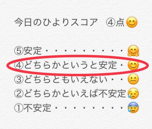 f:id:hiyori--himawari:20210908144617j:plain