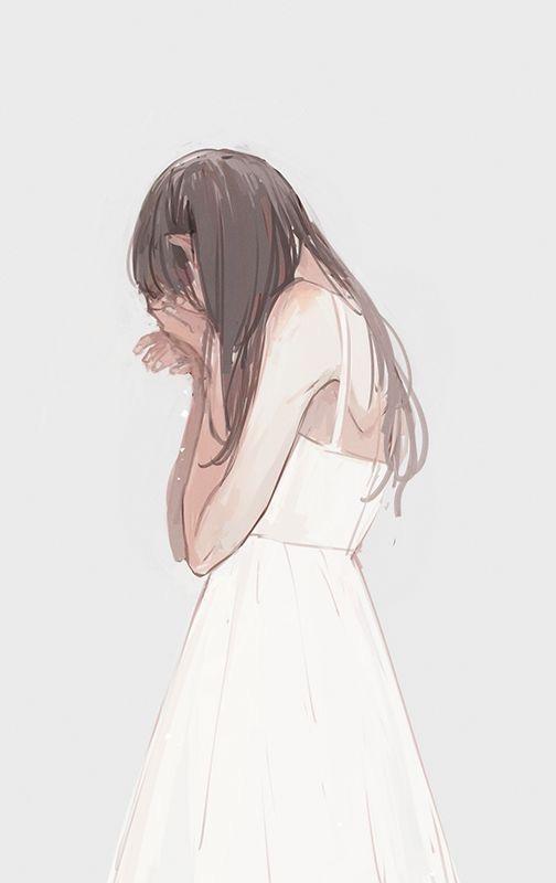 f:id:hiyori--himawari:20210919045048j:plain