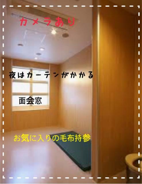 f:id:hiyori--himawari:20211004222704j:plain