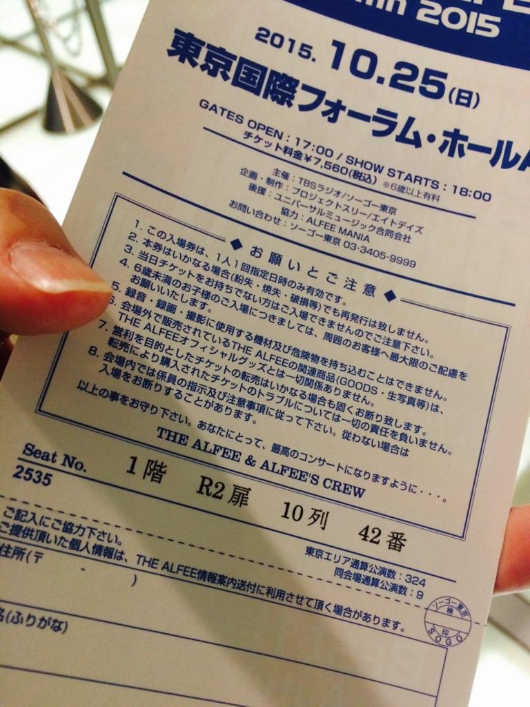 f:id:hiyuka_tokyo:20151025172538j:plain
