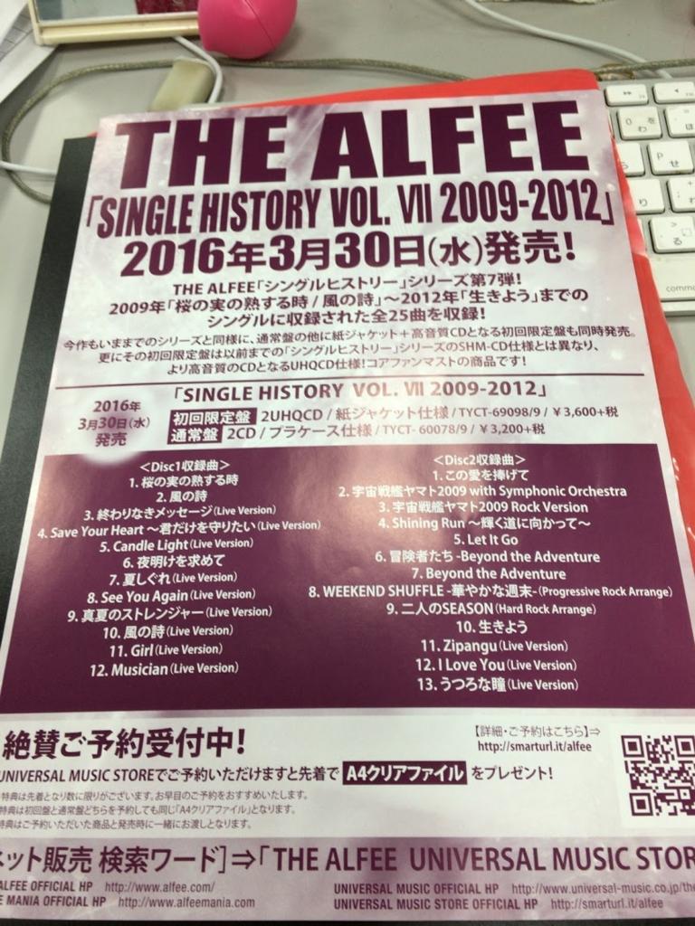 f:id:hiyuka_tokyo:20160222154708j:plain
