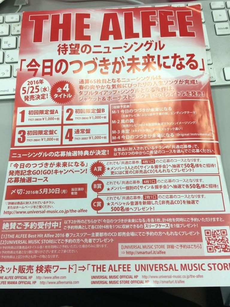f:id:hiyuka_tokyo:20160401150841j:plain