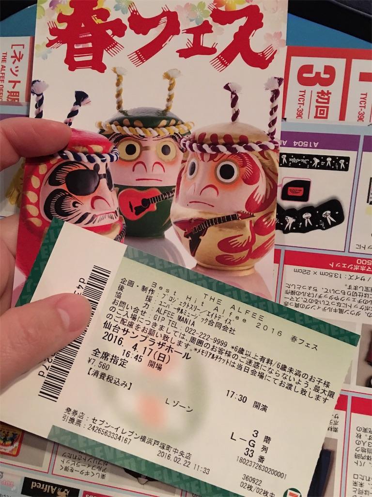 f:id:hiyuka_tokyo:20160418013056j:image