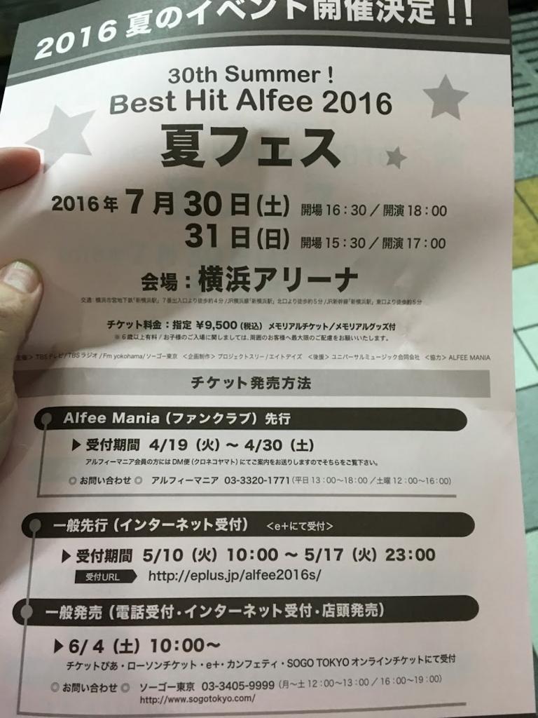 f:id:hiyuka_tokyo:20160418175432j:plain