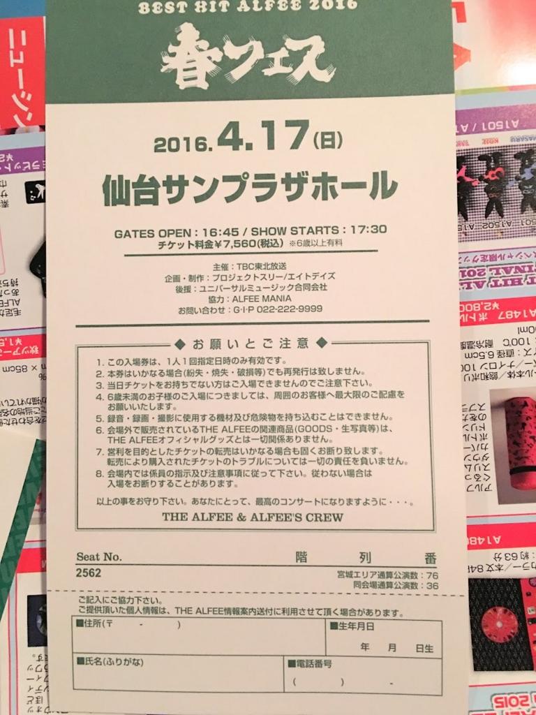 f:id:hiyuka_tokyo:20160419162323j:plain