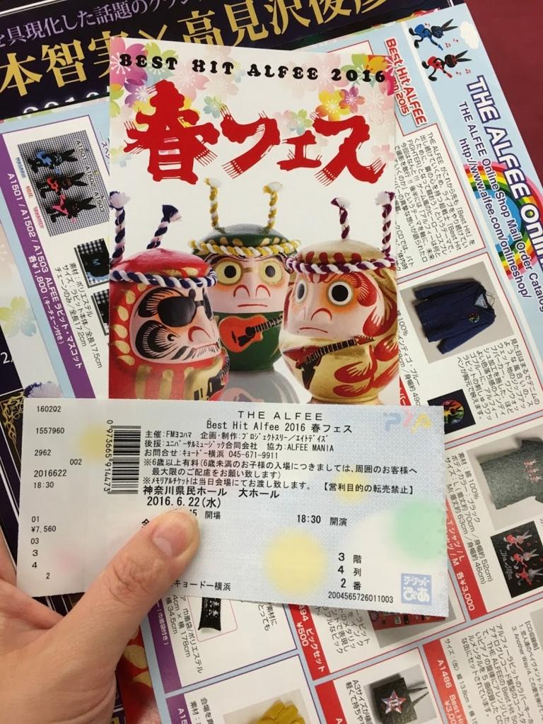 f:id:hiyuka_tokyo:20160623140632j:plain
