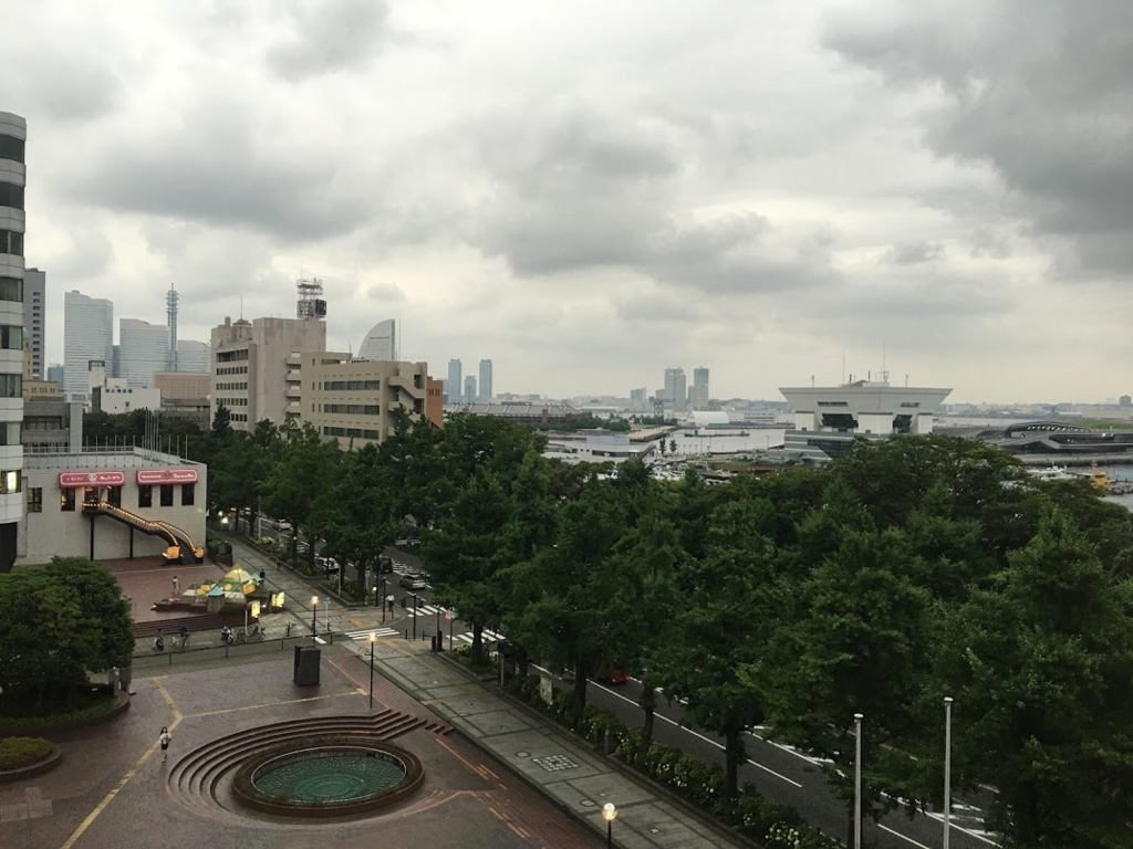 f:id:hiyuka_tokyo:20160623140646j:plain