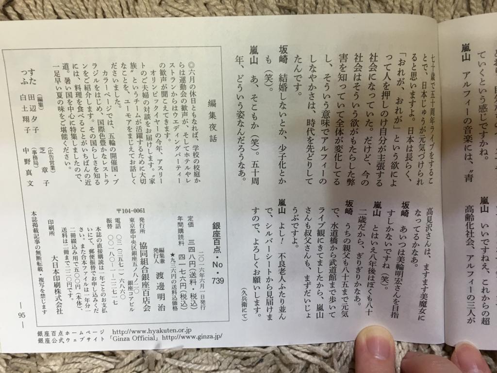 f:id:hiyuka_tokyo:20160624005016j:plain