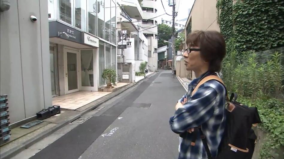 f:id:hiyuka_tokyo:20160808153558j:plain