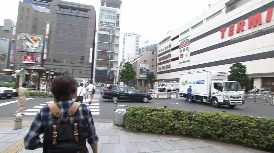f:id:hiyuka_tokyo:20160808155854j:plain