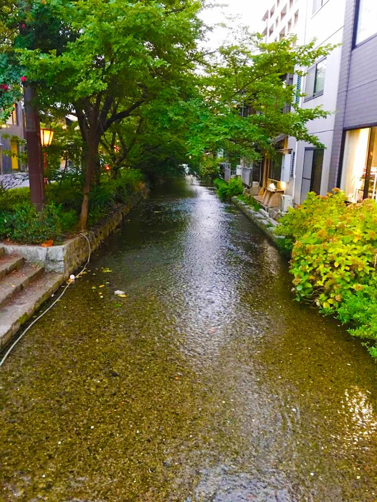 f:id:hiyuka_tokyo:20160826154215j:plain