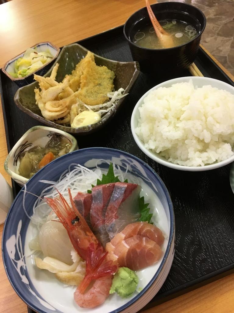 f:id:hiyuka_tokyo:20161018124743j:plain