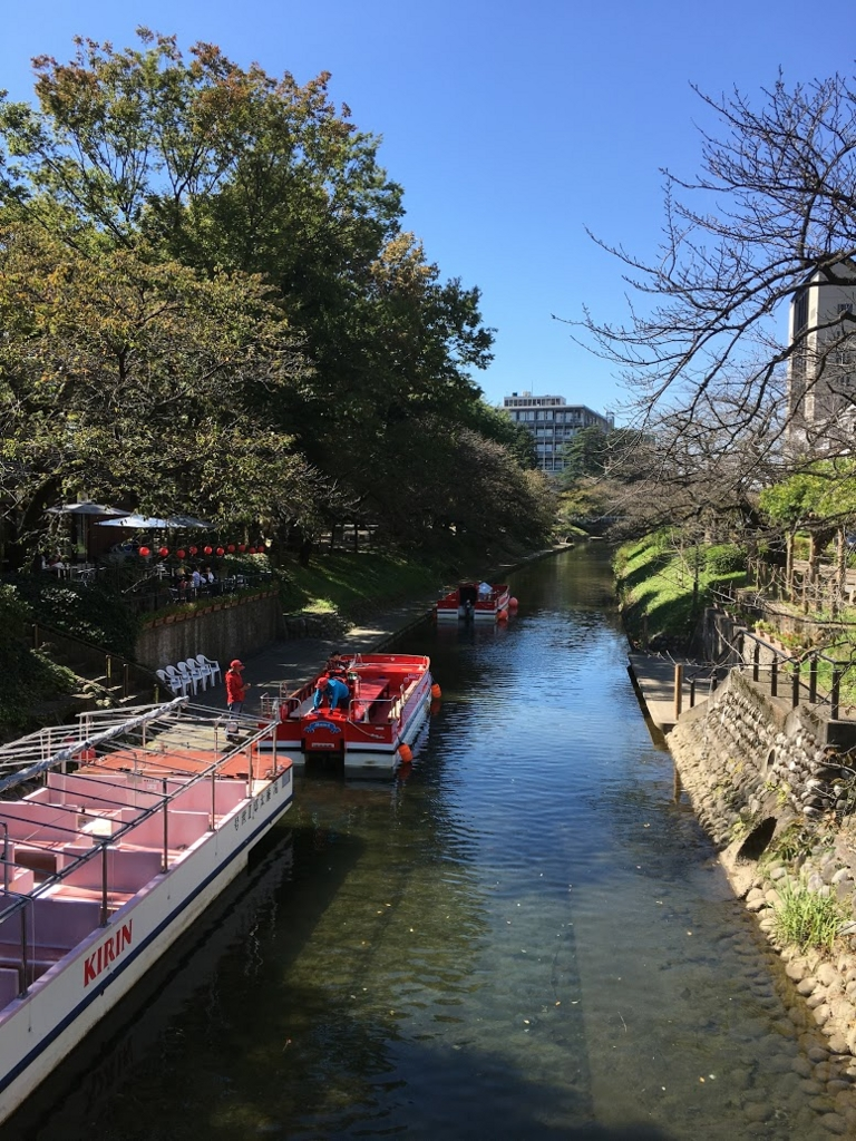 f:id:hiyuka_tokyo:20161018125301j:plain