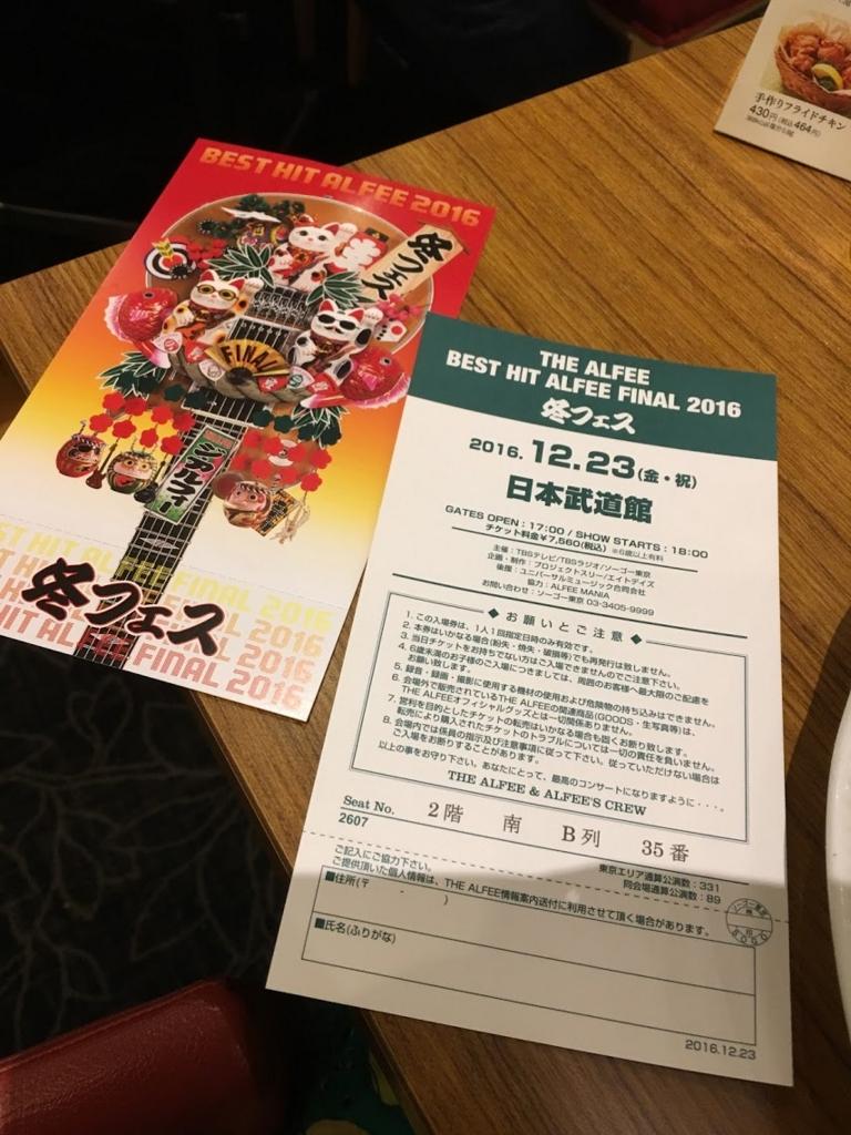 f:id:hiyuka_tokyo:20170110154954j:plain