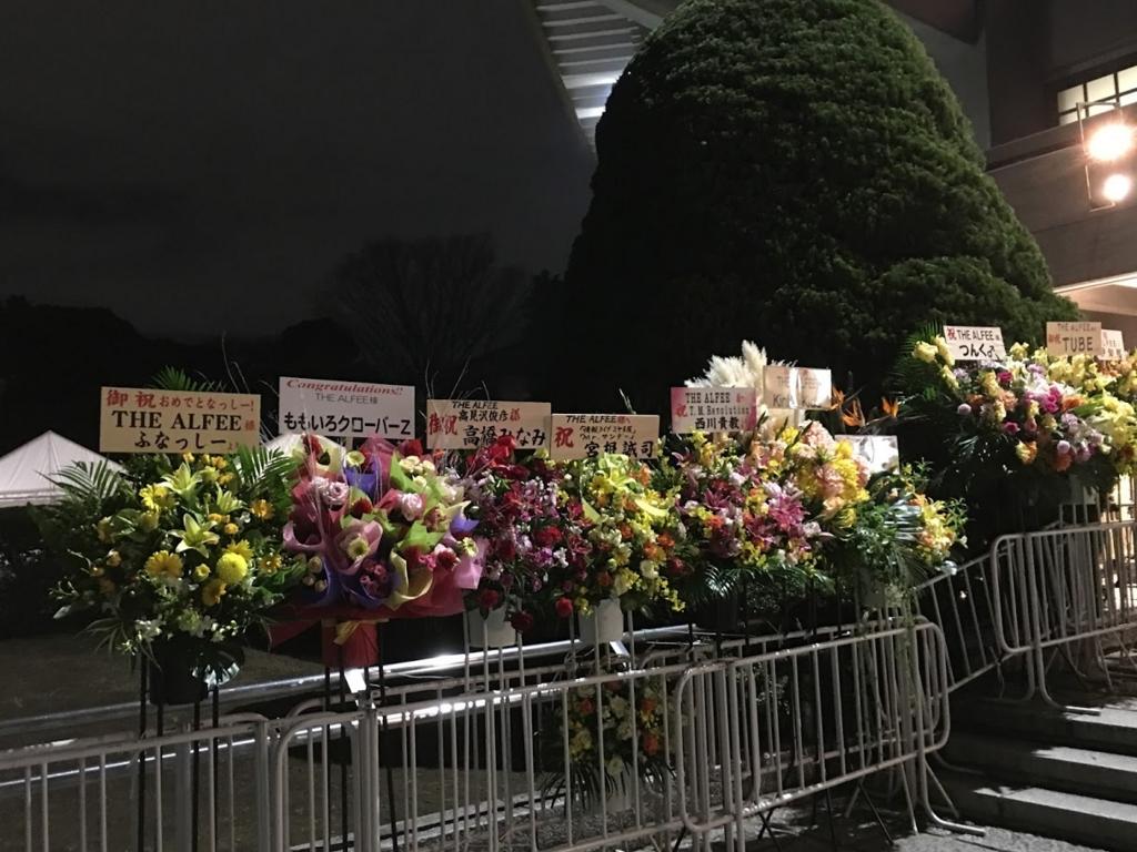 f:id:hiyuka_tokyo:20170110155102j:plain