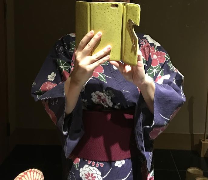 f:id:hiyuka_tokyo:20170301154444j:plain