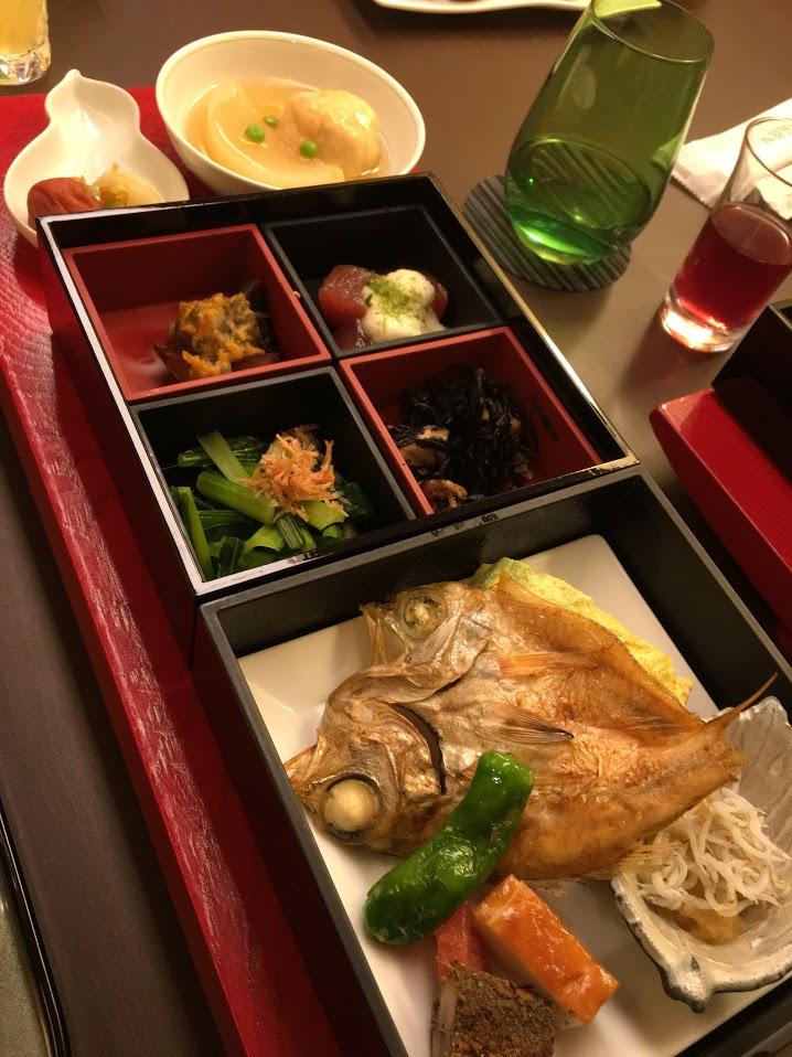 f:id:hiyuka_tokyo:20170301160641j:plain