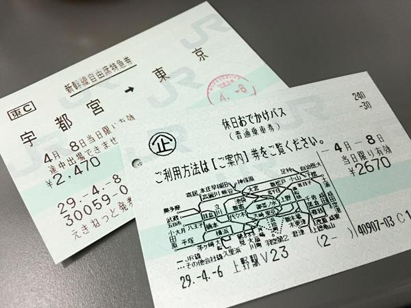f:id:hiyuka_tokyo:20170408222307j:plain