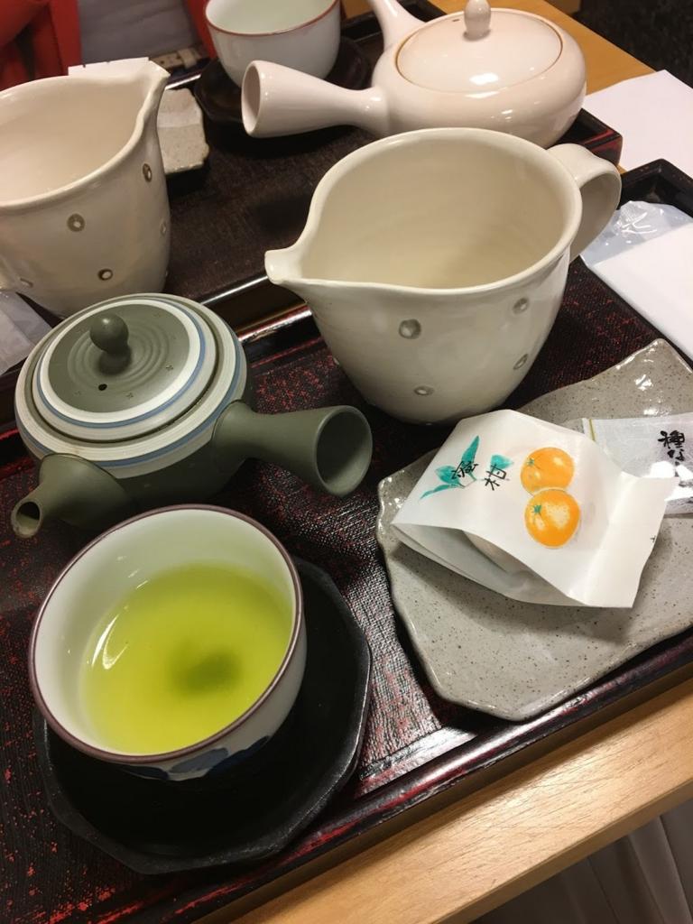 f:id:hiyuka_tokyo:20170518165620j:plain