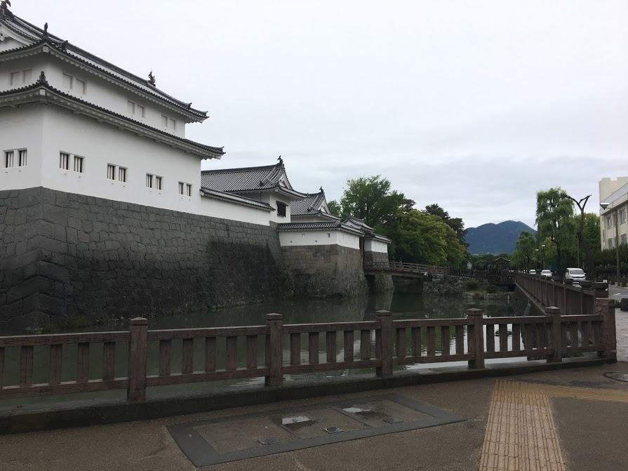 f:id:hiyuka_tokyo:20170518170034j:plain