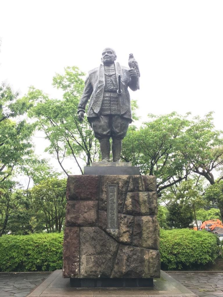 f:id:hiyuka_tokyo:20170518170213j:plain