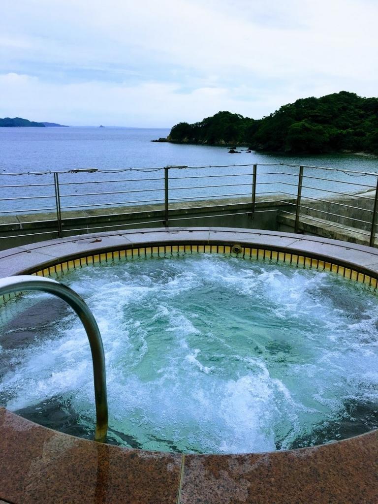 f:id:hiyuka_tokyo:20170628163756j:plain