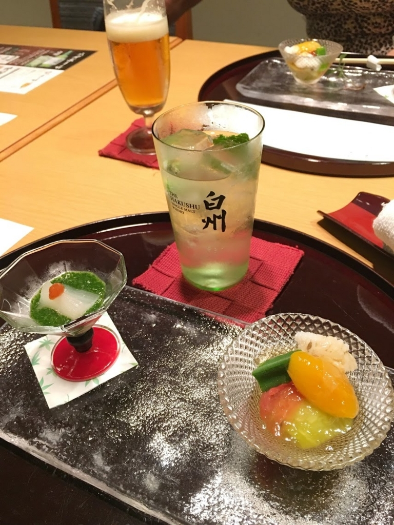 f:id:hiyuka_tokyo:20170628163815j:plain