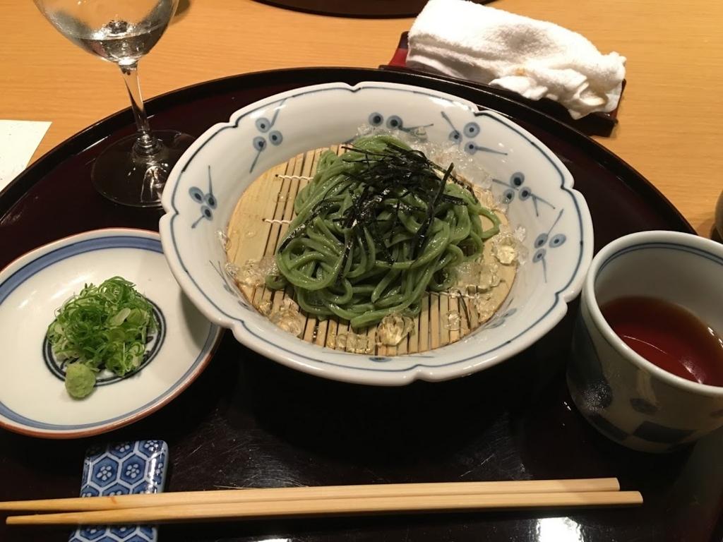 f:id:hiyuka_tokyo:20170628163845j:plain