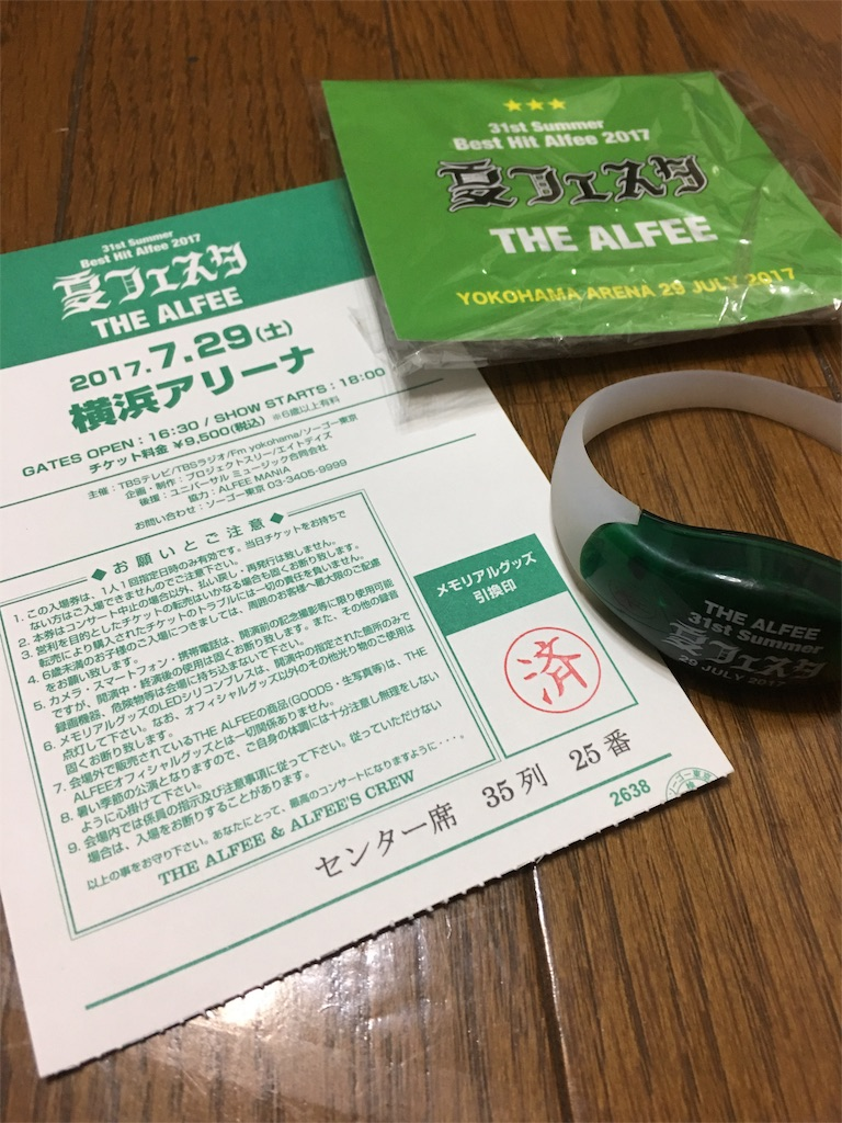 f:id:hiyuka_tokyo:20170730004603j:image