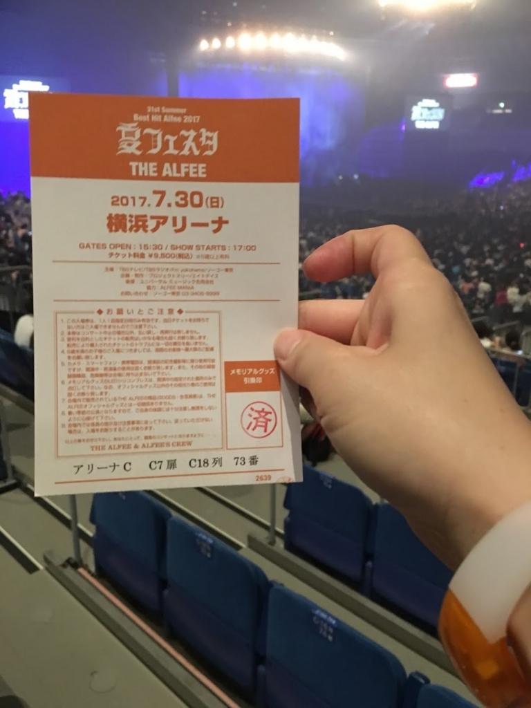f:id:hiyuka_tokyo:20170802125313j:plain