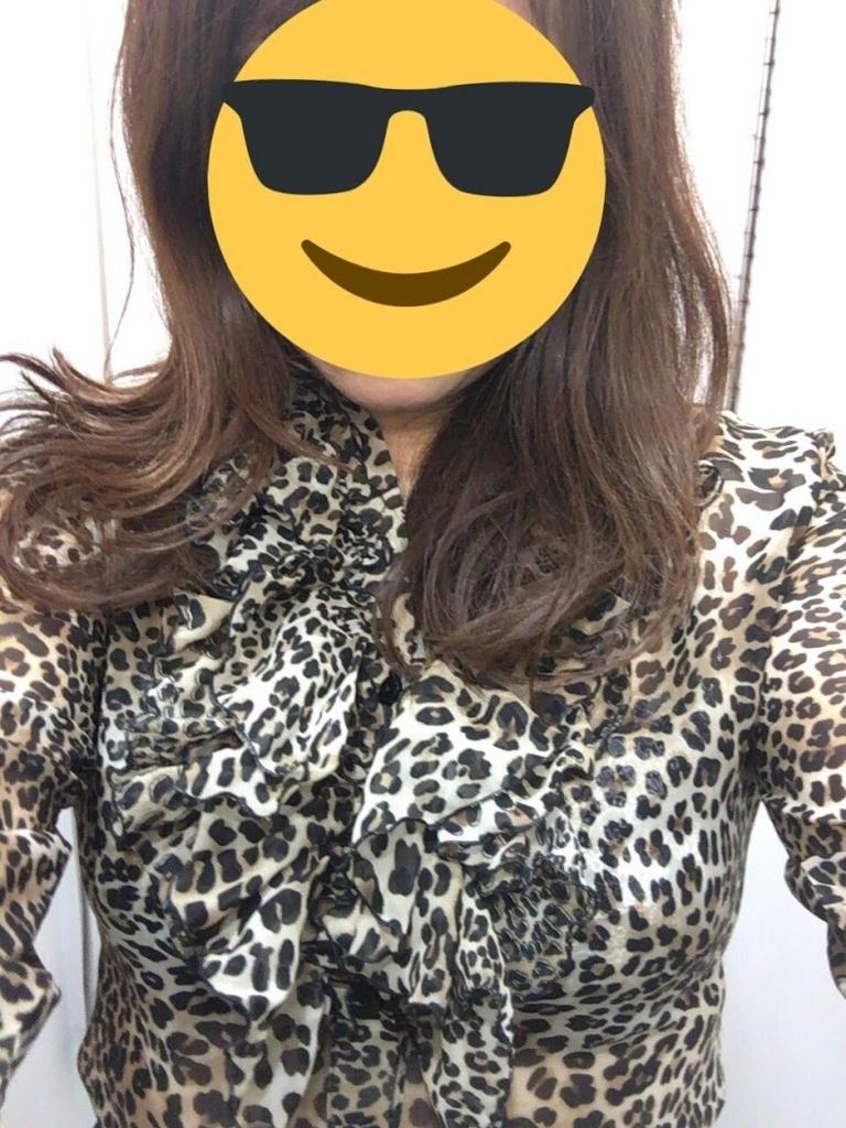 f:id:hiyuka_tokyo:20171020153215j:plain