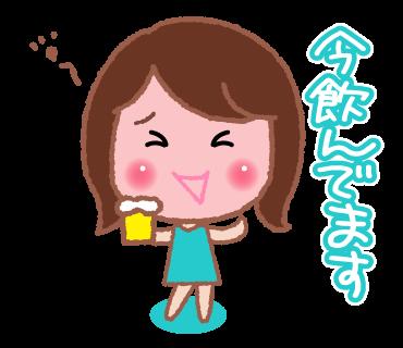 f:id:hiyuka_tokyo:20171107142556p:plain