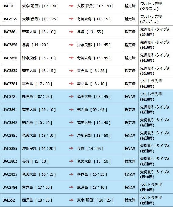 f:id:hiyuka_tokyo:20180226123100j:plain