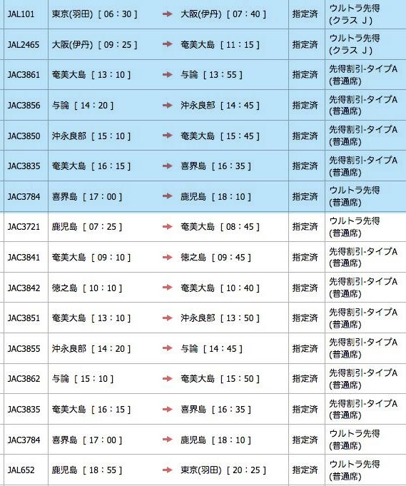 f:id:hiyuka_tokyo:20180226125911j:plain
