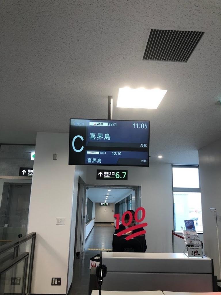 f:id:hiyuka_tokyo:20180226155058j:plain