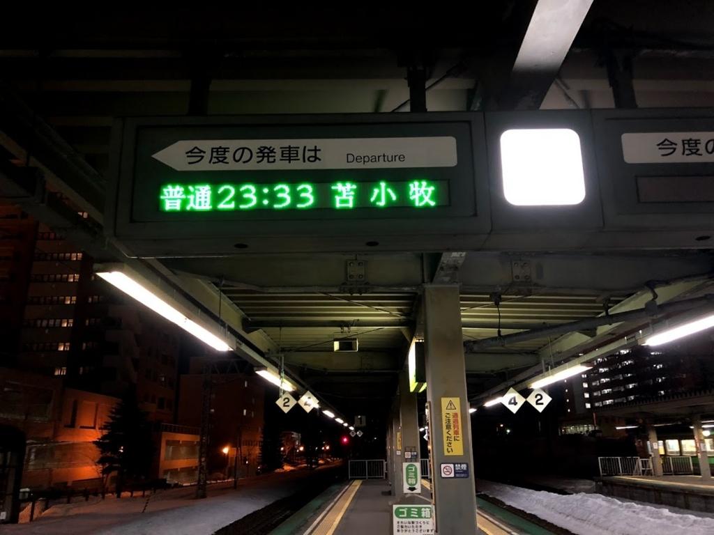 f:id:hiyuka_tokyo:20180312130411j:plain