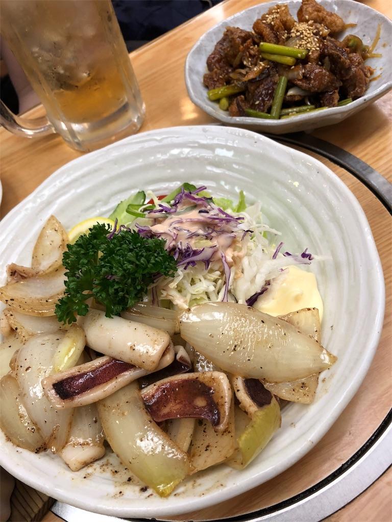f:id:hiyuka_tokyo:20180423003859j:image