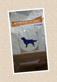 f:id:hizaitako:20191027150800j:image