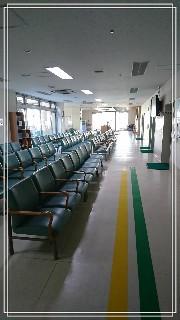 f:id:hizaitako:20191123174029j:image