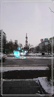 f:id:hizaitako:20191206185245j:image